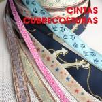 CINTERIAS CUBRECOSTURAS