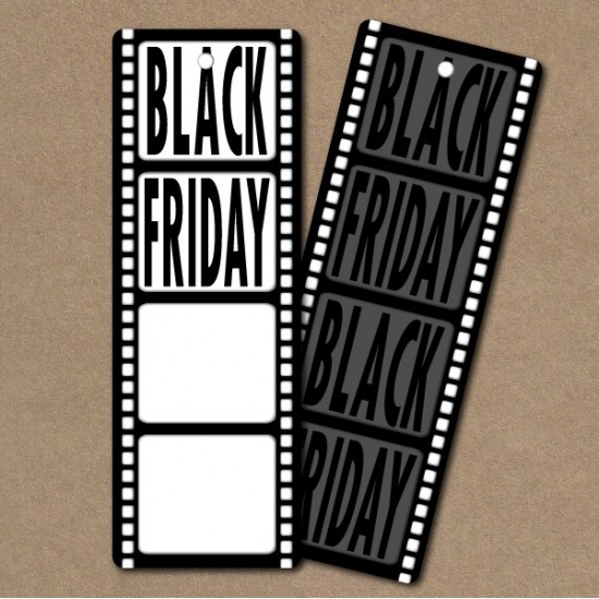 Etiqueta BLACK FRIDAY CINEMA