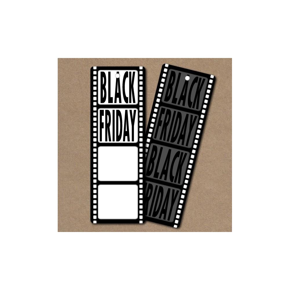 Etiqueta BLACK FRIDAY CINEMA